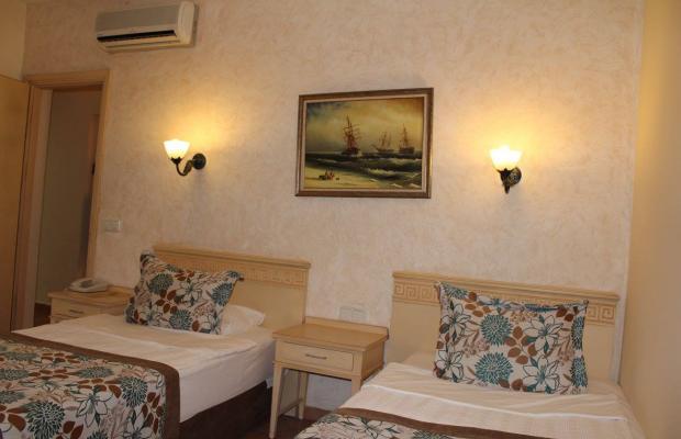 фото отеля Club Zigana изображение №21