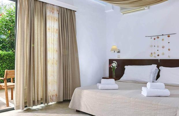 фотографии отеля Arminda Hotel & SPA изображение №11