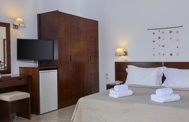 фото отеля Arminda Hotel & SPA изображение №9