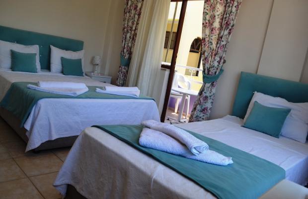 фотографии Dalyan Terrace Hotel (ех. Caria Premium) изображение №4
