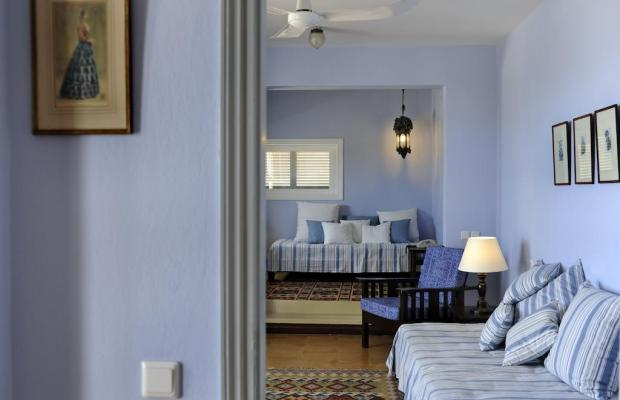 фотографии Doma Hotel изображение №12
