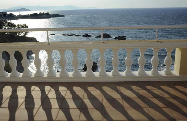 фотографии Doma Hotel изображение №8