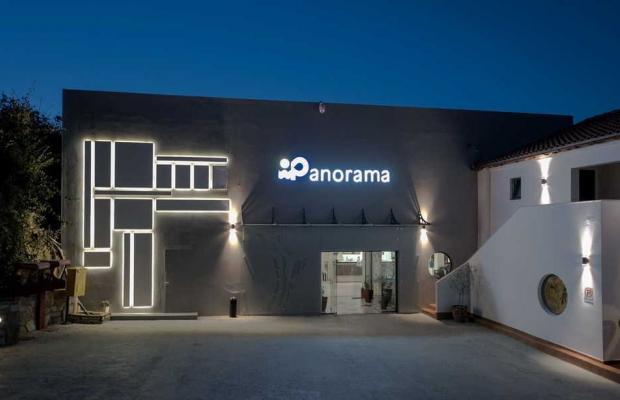 фото отеля Panorama Village изображение №17
