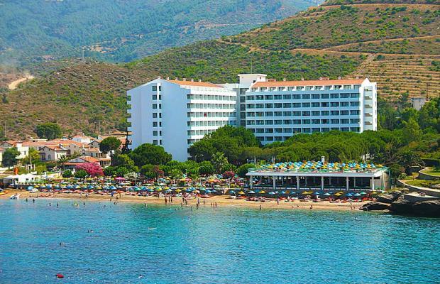 фотографии Club Hotel Grand Efe  изображение №44