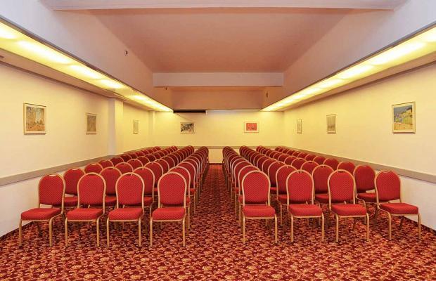 фотографии Club Hotel Grand Efe  изображение №32