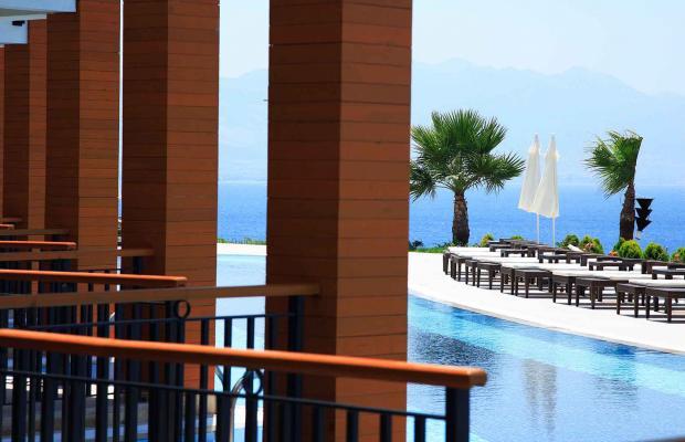фото отеля Kefaluka Resort изображение №129