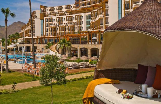 фотографии отеля Kefaluka Resort изображение №127