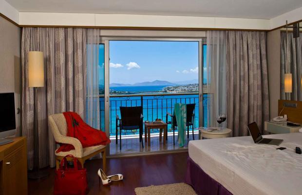 фотографии Kefaluka Resort изображение №48