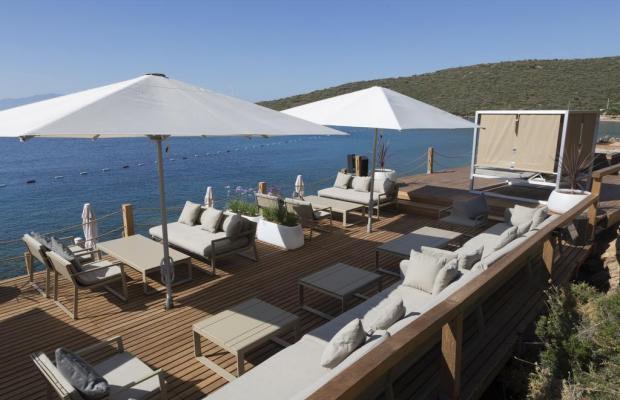 фото отеля Kempinski Barbaros Bay Hotel изображение №57