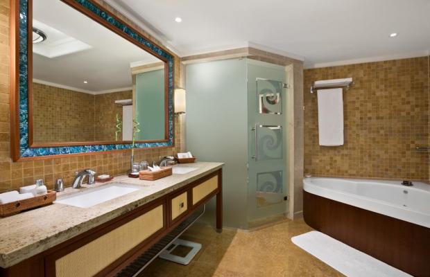 фото Kempinski Barbaros Bay Hotel изображение №54
