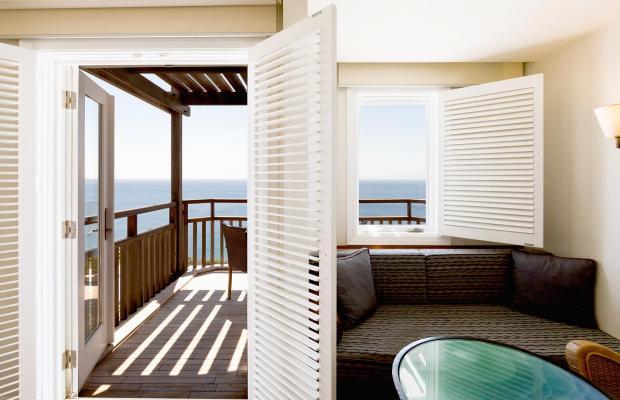 фотографии отеля Kempinski Barbaros Bay Hotel изображение №35