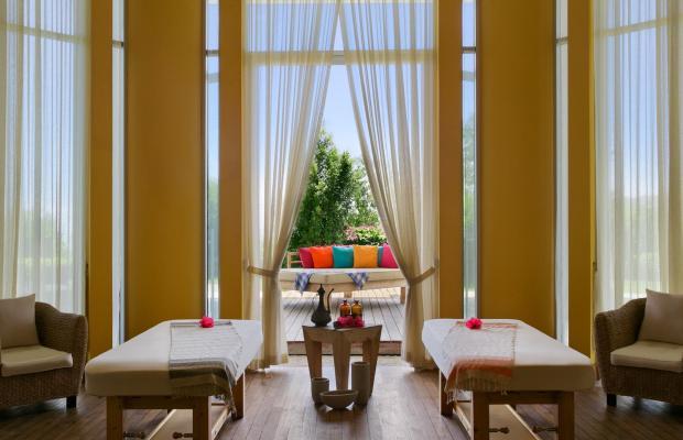 фото отеля Kempinski Barbaros Bay Hotel изображение №5