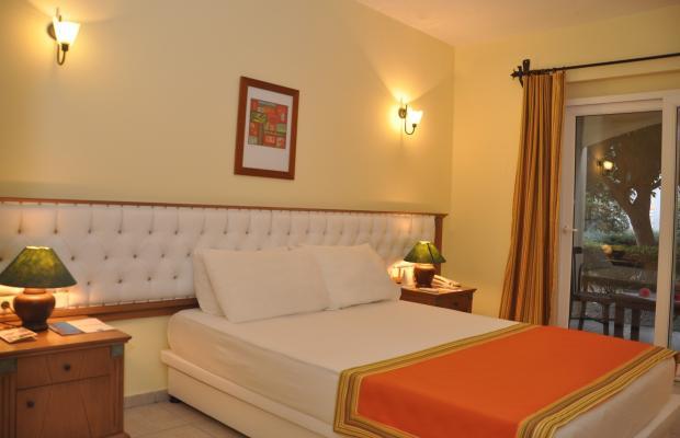 фотографии отеля Tiana Beach Resort (ex. Serene Beach Resort; Kerem Resort) изображение №11