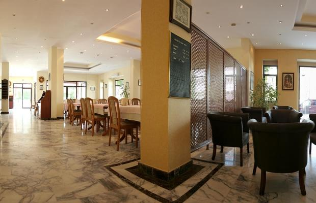 фото отеля Seray Deluxe Hotel (ех. Seray) изображение №5