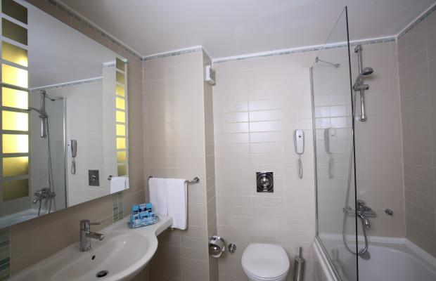 фото отеля La Blanche Resort & Spa изображение №33
