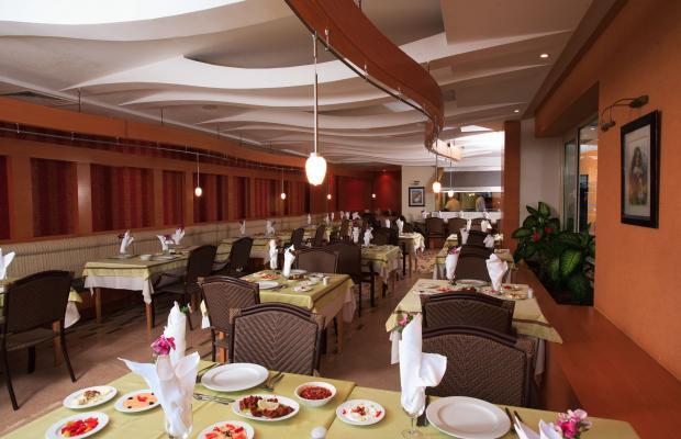 фото отеля La Blanche Resort & Spa изображение №13