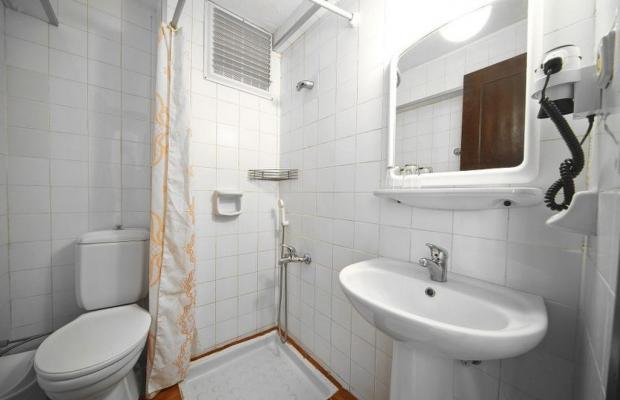 фото отеля Irmak изображение №5