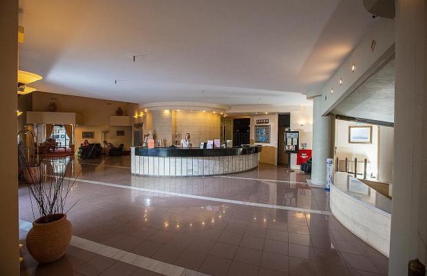 фото отеля Santa Marina Agios Nikolaos изображение №25