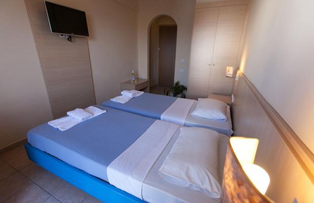 фото отеля Pela Maria Hotel изображение №9