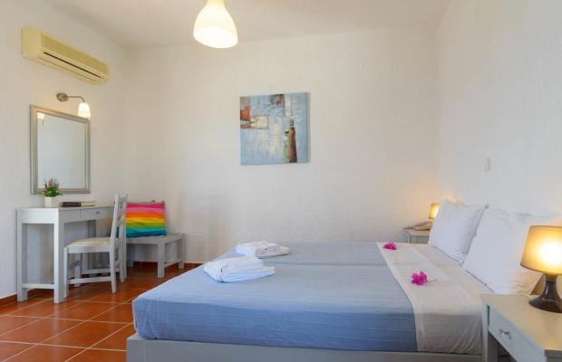 фотографии Selena Hotel Elounda Village изображение №48