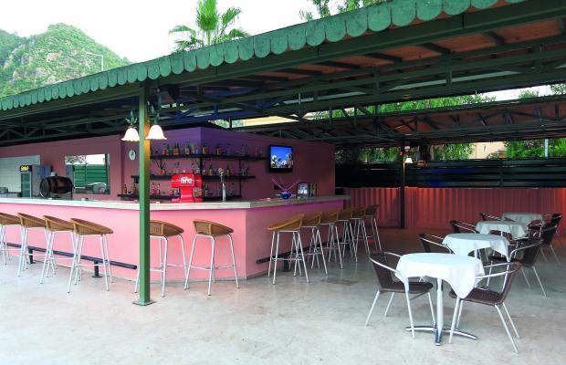 фото отеля Idas Club (ex. Noa Nergis Resort; Litera Icmeler Resort) изображение №13