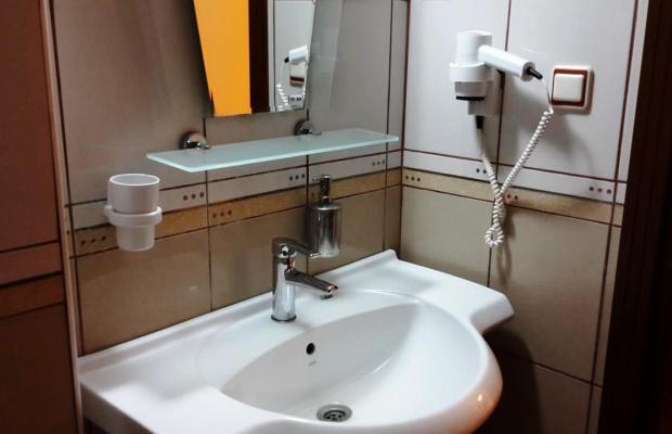 фото отеля Adaburnu Golmar изображение №29