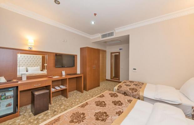 фото Skalion Hotel & Spa изображение №42