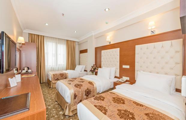 фото отеля Skalion Hotel & Spa изображение №37