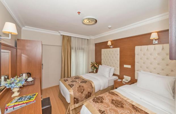 фото Skalion Hotel & Spa изображение №34