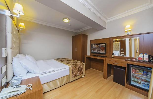 фотографии Skalion Hotel & Spa изображение №12