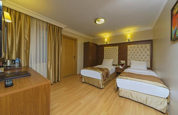 фотографии отеля Skalion Hotel & Spa изображение №11