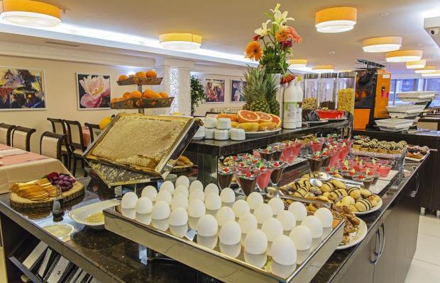 фото Skalion Hotel & Spa изображение №6