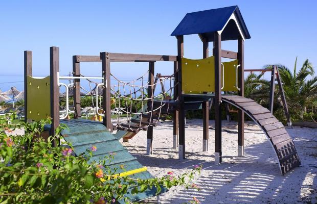 фото Sissi Bay Hotel & Spa изображение №30