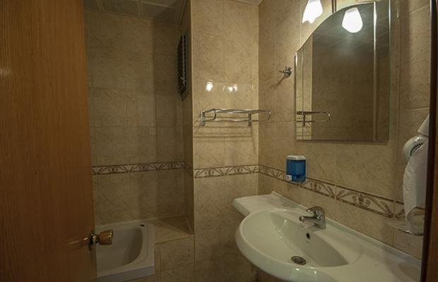 фото отеля Dora Portofino изображение №17