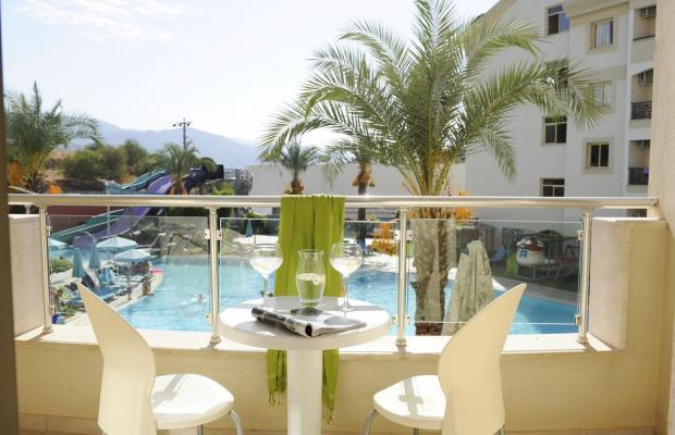 фото отеля Cosmopolitan Resort изображение №33