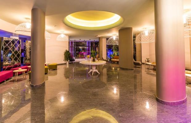 фото Cosmopolitan Resort изображение №30