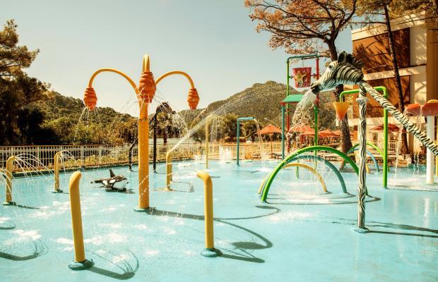 фото отеля Sentido Orka Lotus Beach изображение №5
