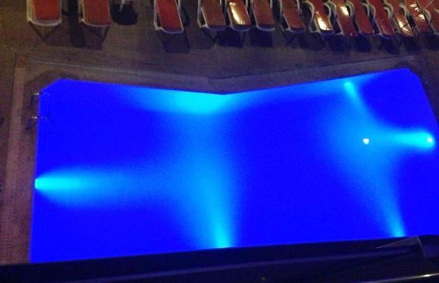 фотографии отеля Golden Star (ех. Club Seven) изображение №19