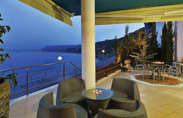 фото Permary Villa изображение №66