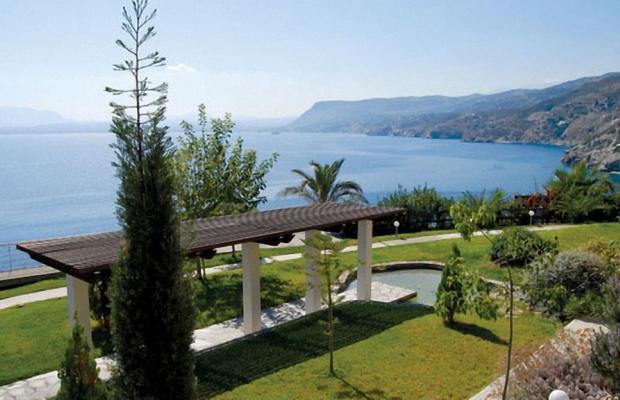фотографии Permary Villa изображение №16