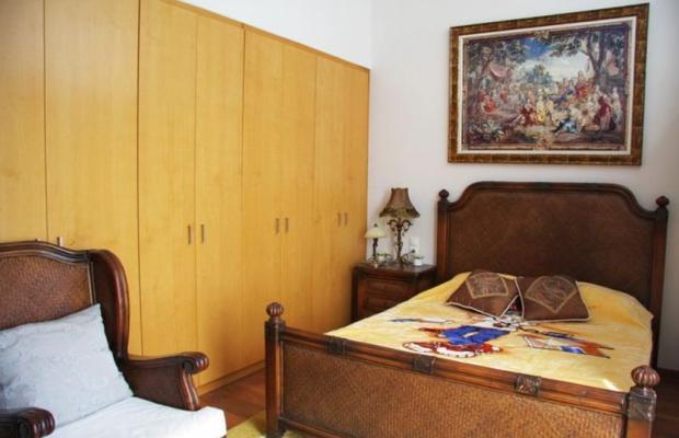 фото Permary Villa изображение №10