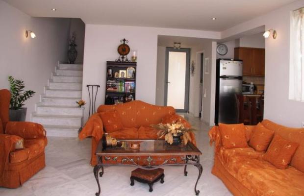 фото Permary Villa изображение №6