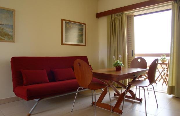 фото отеля Sitia Bay Hotel изображение №41
