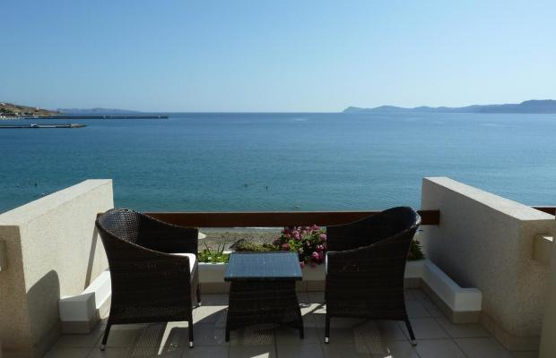 фото Sitia Bay Hotel изображение №26
