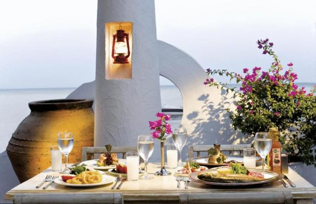 фото Paloma Pasha Resort изображение №26