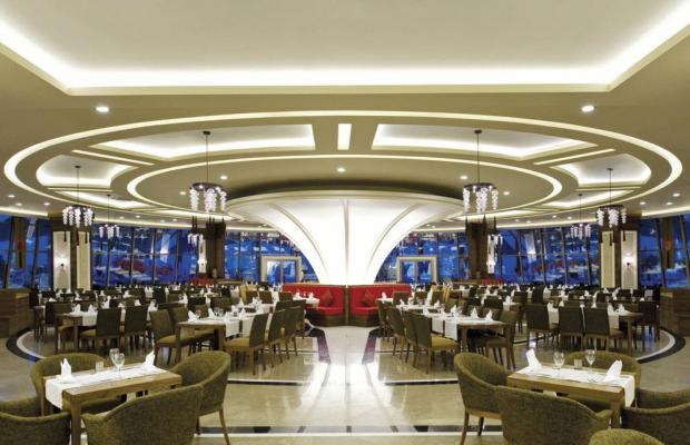 фото отеля Paloma Pasha Resort изображение №17