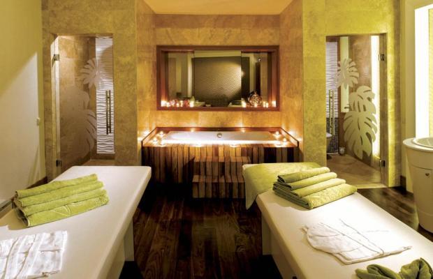 фотографии Paloma Pasha Resort изображение №8