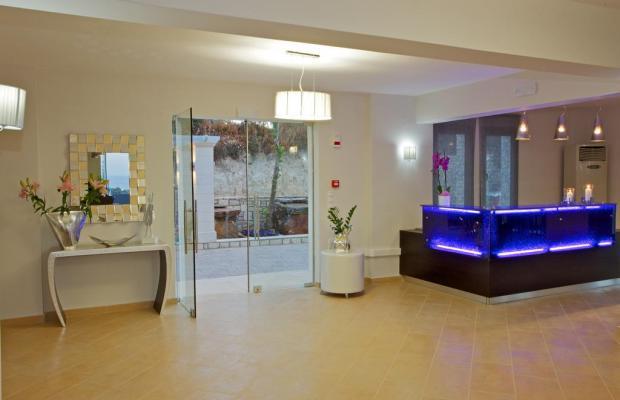 фото отеля Carme Villas изображение №5