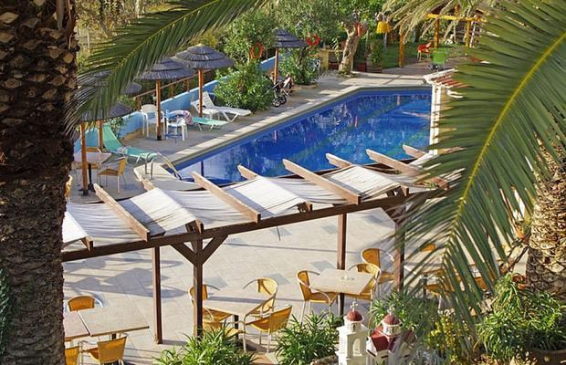 фотографии South Coast Hotel изображение №20