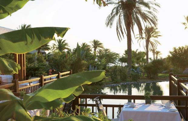 фотографии отеля Grecotel Kos Imperial Thalasso изображение №27